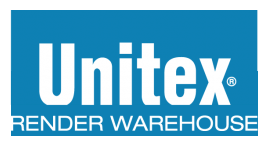 Unitex Render Warehouse