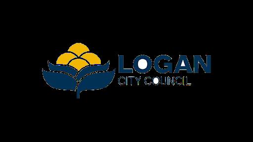 Logan-city-council-logo