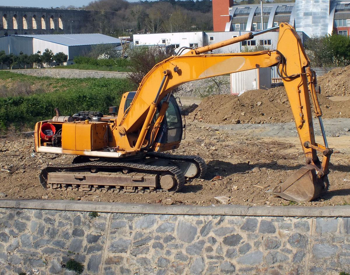 vernice-20-tonne-excavator-hire-perth-western-australia