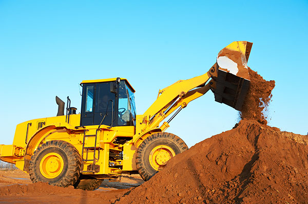 vernice-20-tonne-loader-hire-perth-western-australia