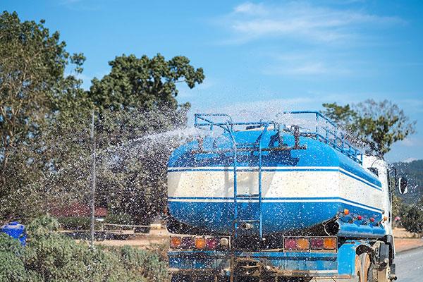 vernice-30000L-water-cart-hire-perth-western-australia