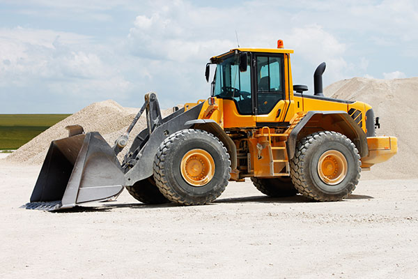 vernice-45-tonne-loader-hire-perth-western-australia