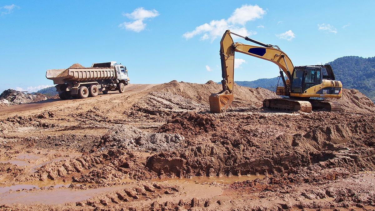 vernice-60-tonne-excavator-hire-perth-western-australia