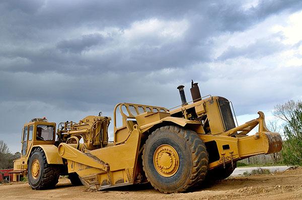 vernice-623-scraper-hire-perth-western-australia