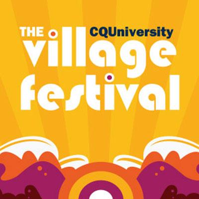 village-festival-logo