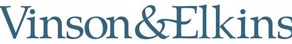 vinson elkins logo