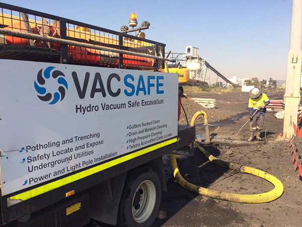 Vacsafe-location-finding-services-safely-new-south-wales-water-jetting-mudgee