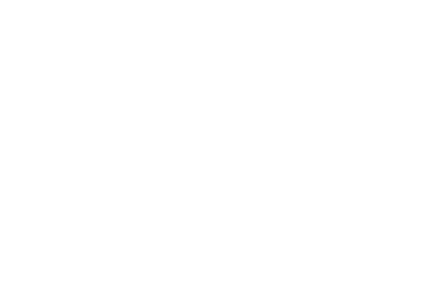 Water truck dry hire delivery icon