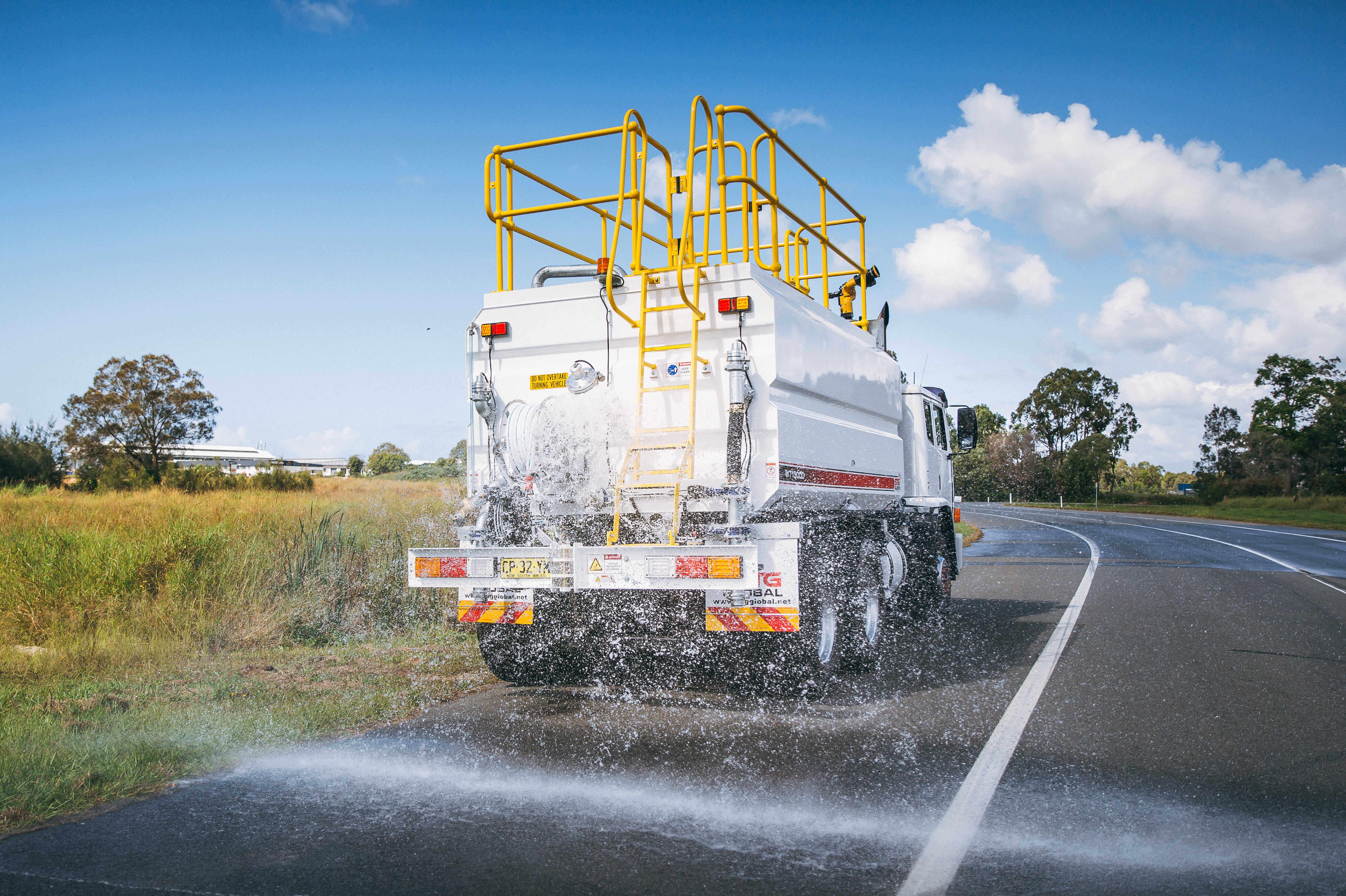 water-truck-sale