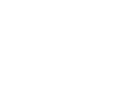 wheel-loader-tractor-WHITE