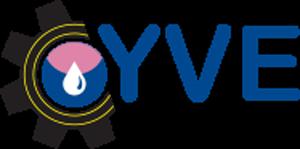 yve-logo